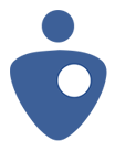 VGLRL Logo